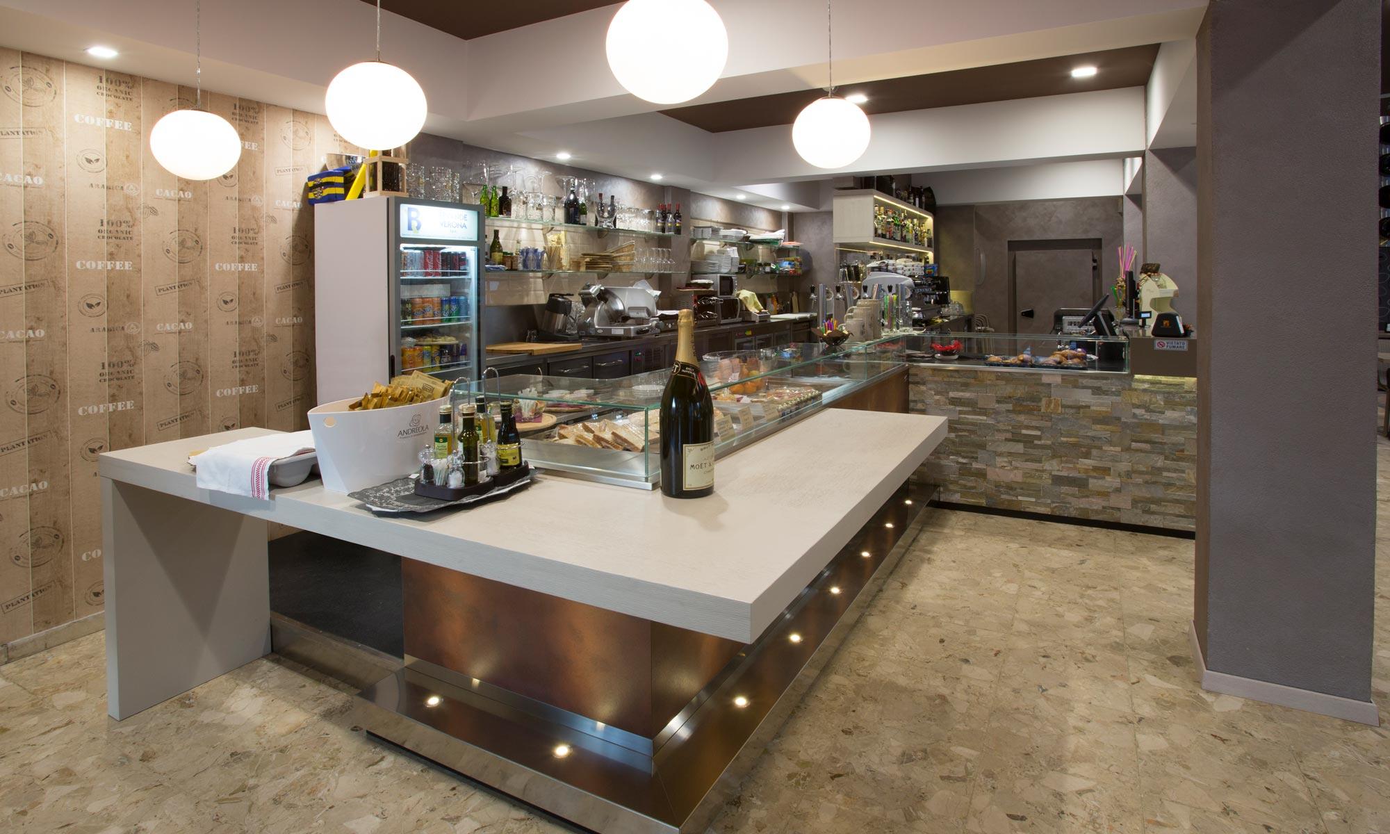 Atipico lounge bar sat arredamenti for Sat arredamenti