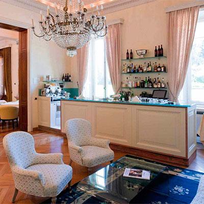 Villa cedri sat arredamenti for Villa arredamenti