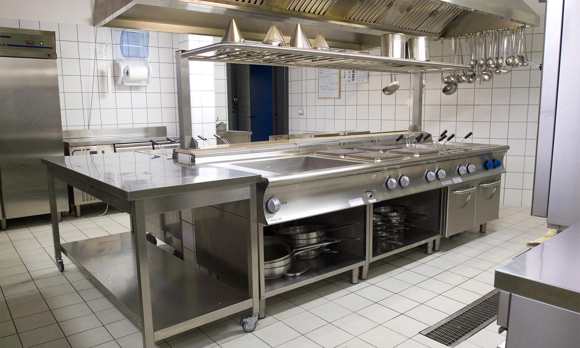 Miragica cucina sat arredamenti for Sat arredamenti